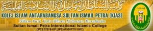 Kolej Islam Antarabangsa Sultan Ismail Petra (KIAS)