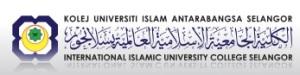 KOLEJ UNIVERSITI ISLAM ANTARABANGSA SELANGOR (KUIS)