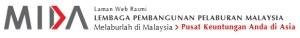 Lembaga Pembangunan Pelaburan Malaysia