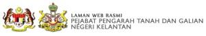 Pejabat Pengarah Tanah dan Galian Negeri Kelantan
