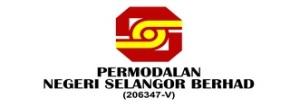 Permodalan Negeri Selangor Berhad