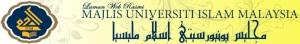 Majlis Universiti Islam Malaysia