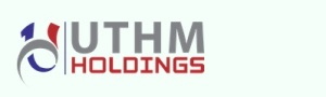 UTHM Holdings Sdn Bhd
