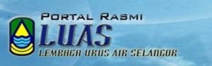 Lembaga Urus Air Selangor (LUAS)