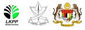 Lembaga Kemajuan Perusahaan Pertanian Negeri Pahang