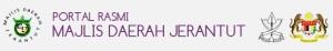 Majlis Daerah Jerantut