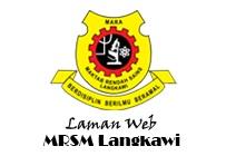 Maktab Rendah Sains Mara Langkawi