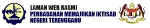 Perbadanan Memajukan Iktisad Negeri Terengganu