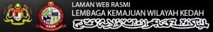 Lembaga Kemajuan Wilayah Kedah (KEDA)
