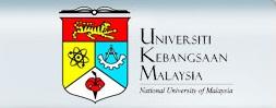 Universiti Kebangsaaan Malaysia