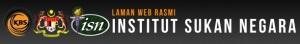 Institut Sukan Negara