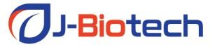 Perbadanan Bioteknologi Dan Biodiversiti Negeri Johor