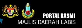 Majlis Daerah Labis