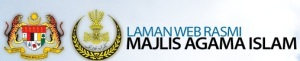 Majlis Agama Islam dan Adat Melayu Perak