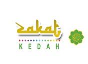 Zakat Negeri Kedah