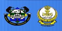 Majlis Daerah Pengkalan Hulu